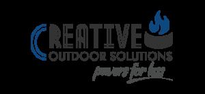 Creative Outdoor Orlando